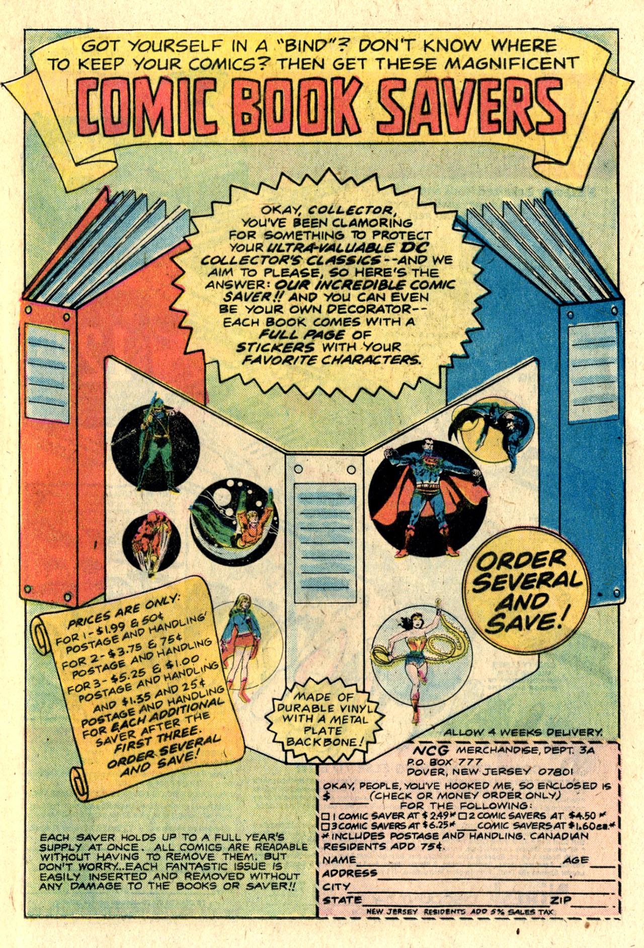 Detective Comics (1937) 462 Page 12