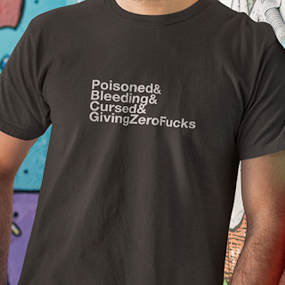 https://teespring.com/giving-zero-fucks-dungeons-a#pid=2&cid=2397&sid=front