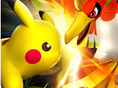 Pokemon Duel MOD APK v3.0.0 Terbaru Full Version Gratis Download