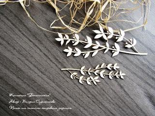 http://www.лазер39.рф/katalog/botanika/vetochki-majorana