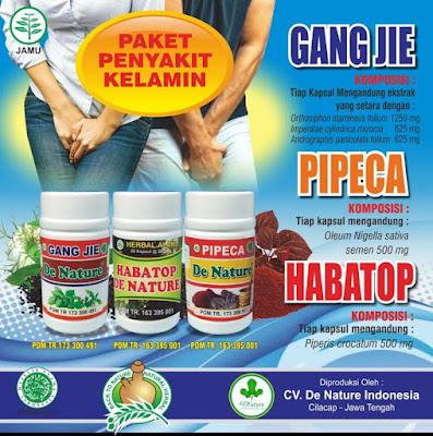 Paket Untuk Mengatasi Infeksi Saluran Kencing Berkualitas