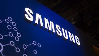 Samsung  Has Launched  Its Sixth  Artificial Intelligence (AI) Research Centre