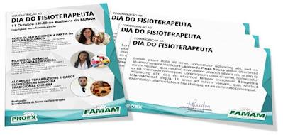 https://famam.virtualclass.com.br/Usuario/Portal/Educacional/Vestibular/VerCertificado.jsp?IDProcesso=240&IDS=19