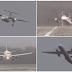Video/Vjetar bacao avione kao da su od papira: Snažna oluja Friederike već je odnijela osam života na sjeveru Europe