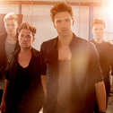 Lawson - Love Locked Out