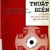 SÁCH SCAN - Kỹ thuật điện - Lý thuyết & Bài tập có đáp số & Bài tập giải sẵn (Đặng Văn Đào - Lê Văn Doanh)
