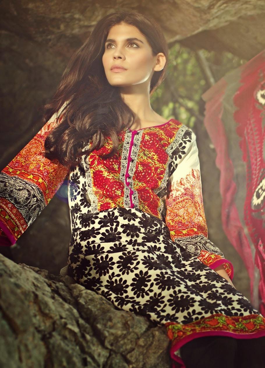 acdea1d88d Pakistani Suits Wholesaler Delhi India: Buy Pakistani Sana Safinaz ...