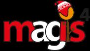 http://magis4.cvx.pe/