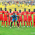 CAF Confederations Cup: CARA Club is under pressure – Ghana's Ambassador to Congo