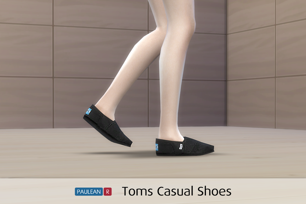 Casual Teen Shoes 62