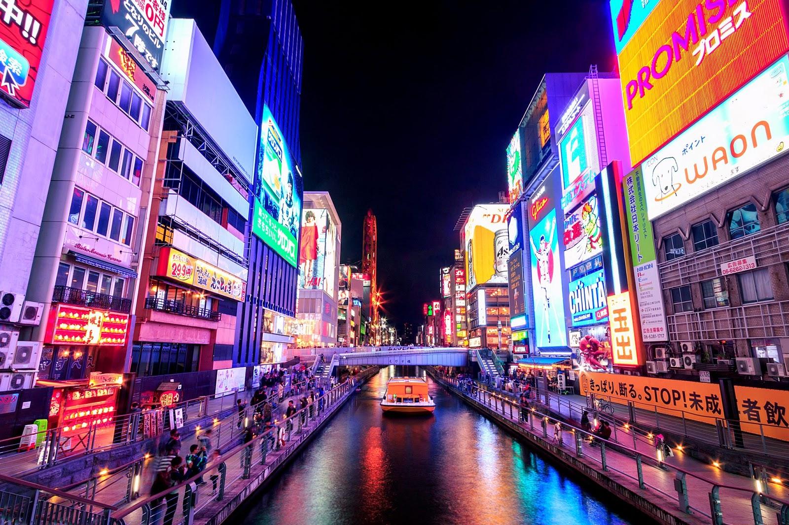 大阪-大阪景點-推薦-大阪市區景點-自由行景點-大阪必遊景點-大阪必去景點-大阪旅遊景點-大阪觀光景點-大阪行程-一日遊-二日遊-日本-osaka-tourist-attraction-travel