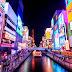大阪景點|大阪自由行 10大「必遊景點」推薦!
