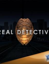 Real Detective | Bmovies