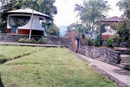 Turismo en Ecuador – Macas lugares turísticos