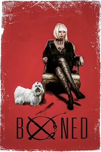 Watch Boned Online Free in HD