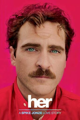Her (2014)
