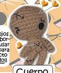 http://bertorulez.blogspot.com.es/2009/10/tutorial-gumi-halloween-bertoso.html