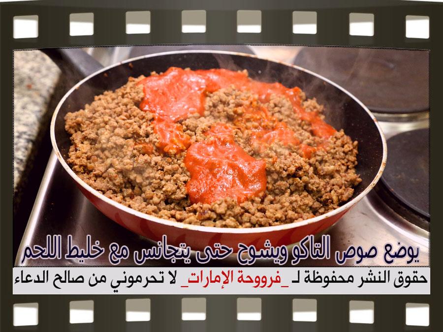 http://2.bp.blogspot.com/-9ZF4OHU9bf0/VeGFtwl8PaI/AAAAAAAAVMY/Q8Ndb7a3D_s/s1600/11.jpg