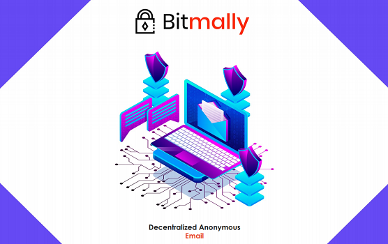 [SCAM] Review ICO BitMally.Com (BMT Token) – Nền tảng email ẩn danh phi tập trung ẩn danh