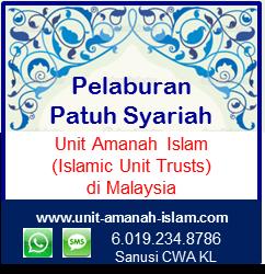 jahiliya period in islam