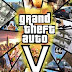 Grand Theft Auto 5 Game For PC
