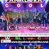 PANADURA COOL LIVE IN URAKADUWA 2018-01-27