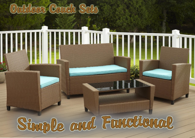Choosing Outdoor Couch Tips, Outdoor Couch, Outdoor Furniture, Outdoor Space, Outdoor Couch Buying Tips, Outdoor Couch Sets,