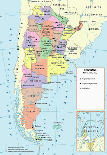 http://2.bp.blogspot.com/-9ZI2dsIwXJU/TaIxpO2mJaI/AAAAAAAACwk/WPg1vnMmOCk/s1600/mapa-politico-argentina-2.jpg