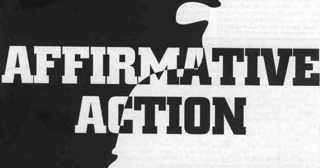 an analysis of the morality of affirmative action in the united states Trending topic research file: affirmative action aera ws login and it remains one of the most contentious issues in the united states moral and instrumental rationales for affirmative action in five national contexts.