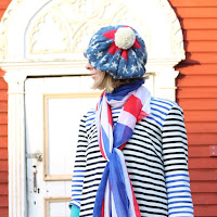 https://laukkumatka.blogspot.fi/2015/10/kuviobaskeri-stars-and-stripes-overload.html