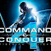 COMMAND & CONQUER 4 TIBERIAN TWILIGHT PC GAME FREE DOWNLOAD
