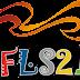 MESUJI Mewakili Lampung Ikuti Lomba FLS2N 2017 di Surabaya