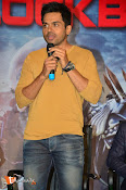 Kaashmora Success Meet Stills-thumbnail-3