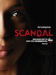 Bê Bối Nước Mỹ Phần 4 - Scandal Season 4