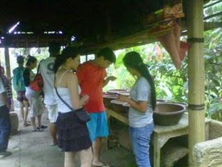 Bali-full-day-tours