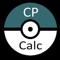 Evolution Calc for Pokemon GO Apk