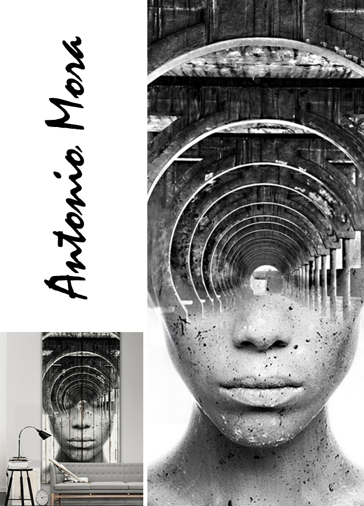 Dacon-Design-architect-photographer-Antonio Mora