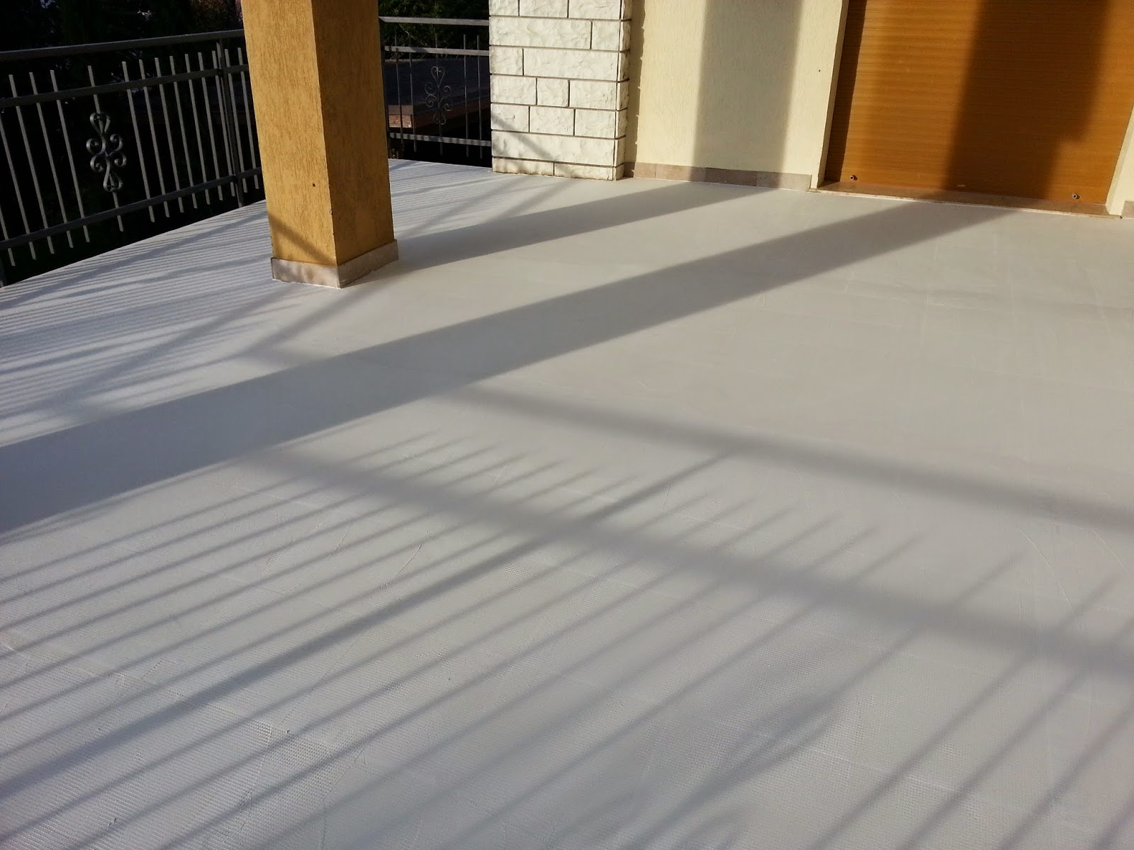Resine Per Terrazze Esterne blog pavitek: pavimenti in resina e microcemento