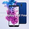 Huawei secara diam-diam luncurkan Nova 2i di Malaysia