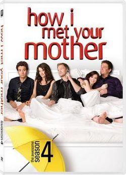 Como Conoci a Tu Madre Temporada 4 Latino
