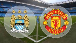 شاهد مباراة مانشستر يونايتد ومانشستر سيتي اليوم السبت 10-9-2016 بث مباشر