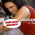Uncharted 4 (Part 4) - Sekali Kena Tibai Dengan Perempuan Daa!
