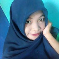 Pujiati Seorang Gadis, Beragama Islam, Suku Jawa, Di Karangpucung, Cilacap, Provinsi Jawa Tengah Mencari Jodoh Pasangan Pria Untuk Dijadikan Calon Suami