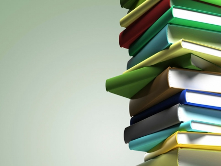 Daftar Universitas/Perguruan Tinggi di Malang (3)