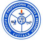 facultyplus.com