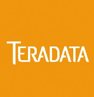 Teradata-Software Engineer
