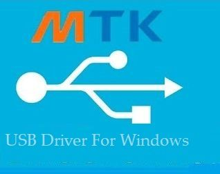 MTK-USB-Driver-Windows-7-8-10-32-64-Bit-Free-Download