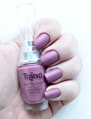 Trind-winter-in-delhi-collectie-2017-2018-review-swatches-pink-chai