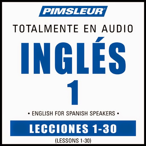 Pimsleur Ingles Norteamericano Epub Download