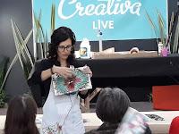 http://www.arteartesaniaymanualidades.com/2018/12/cronica-talleres-en-creativ-academy-y.html